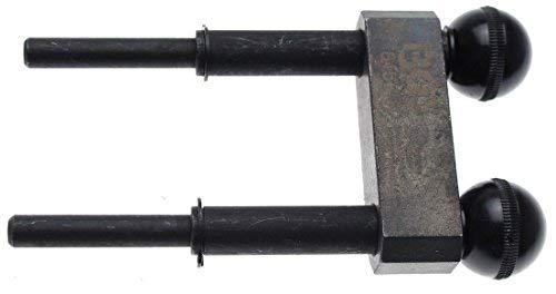 BGS 8155-19 | Nockenwellen-Arretierwerkzeug | für Art. 8155