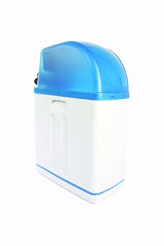 MEDASA CEA-32 Enthärtungsanlage Wasserenthärtungsanlage Entkalkungsanlage Weichwasser