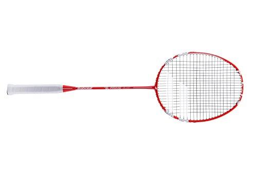 Babolat Prime Blast Badminton Schläger, Unisex, Prime Blast, Mehrfarbig