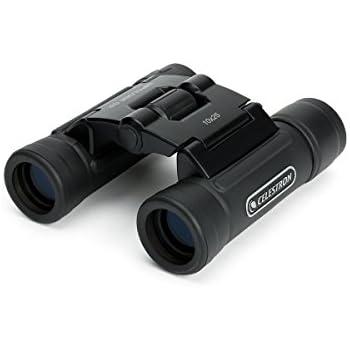 Cameras & Photo Sunagor Binoculars 15x21 Clients First Binocular Cases & Accessories