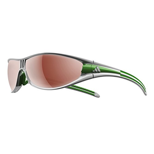 adidas Sonnenbrille Evil Eye S (A267 6082 64)