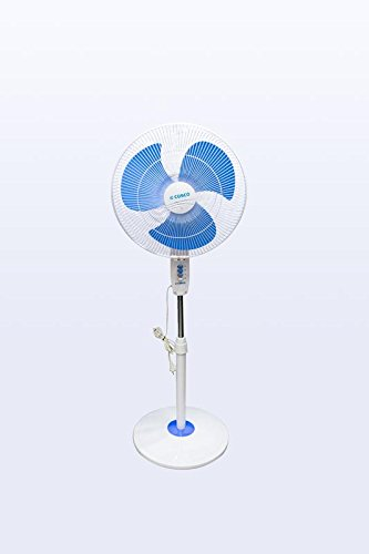 Cosco Stand Fan Pedestal(16 inches)