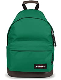 Eastpak Wyoming Sac à dos