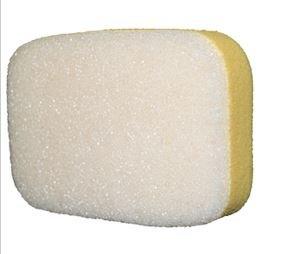 large-premium-scrubber-grout-sponge-3-pack