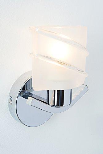 design-wandleuchte-linea-stilvoll-und-elegant-blickfang-fur-ihr-zuhause