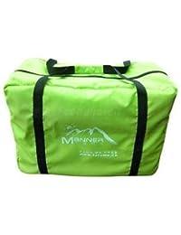Alcoa Prime Water Sports Kayaking Boat Duffel Bag Stuff Accessories Carrying Storage Bag