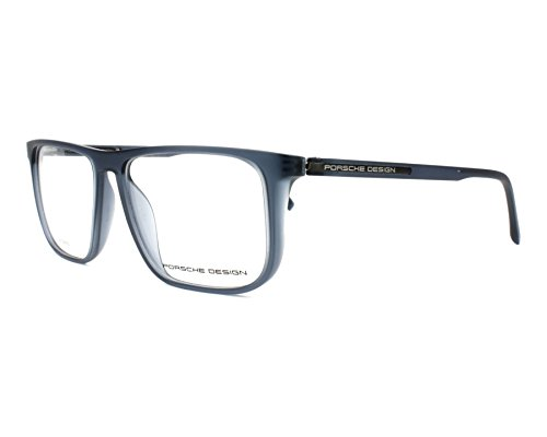 Porsche Design Brille (P8299 C 53)