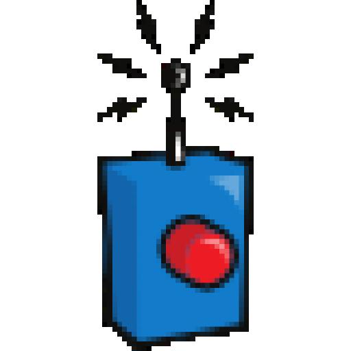 SuperLink Hai-home-automation