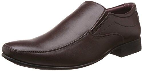 BATA Men's I Brush Formal Shoes