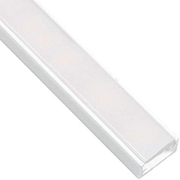 Barra quadra in alluminio 6082,larghe 10,15,20,25,30,35,40 varie lunghezze 30x30x1000 mm