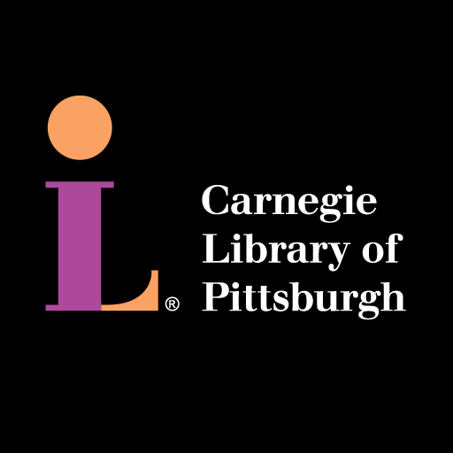 carnegie-library-of-pittsburgh