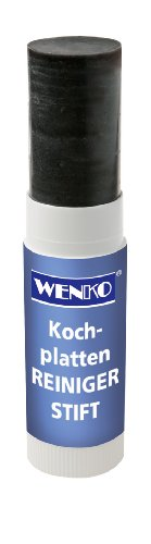 wenko-hotplate-cleaning-stick-multi-colour-50-g