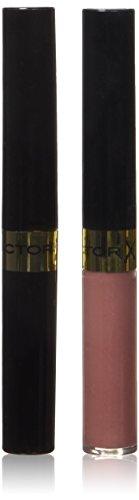 max-factor-lipstick-couleur-160-de-lipfinity-iced