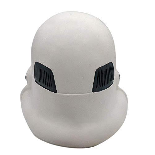 � Soldat Helm Helm Royal Guards Movie Game Show Requisiten Cos Requisiten ()