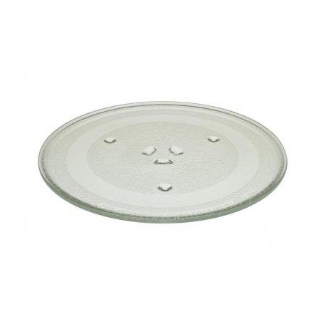 Plato giratorio microondas diametro 288 mm DE7420102D DE7420102B