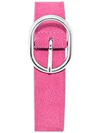 473dc80a1307 Suchergebnis auf Amazon.de für  rosa gürtel  Schuhe   Handtaschen