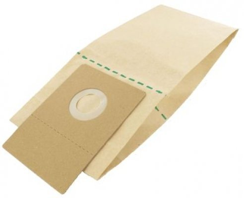 vacuum-bags-electrolux-pack-of-5-with-filter-electrolux-boss-z2270-series-hilight-z2900-series-power