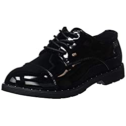 COOLWAY Paris Zapatos de...