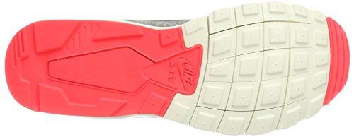 Movimento polvere solare Nero ciottoli solare vela Max ciottoli Cestini Nike Corridore Polvere Air Rosso Gris Nero Homme EPF1q1