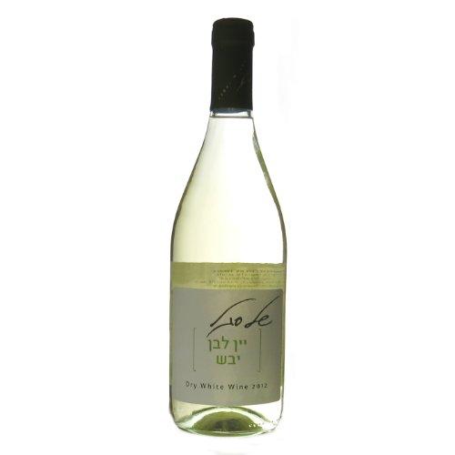Koschere Israelischen Wein Segal's dry white wine