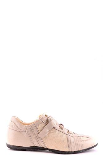 cesare-paciotti-homme-mcbi068022o-beige-cuir-baskets