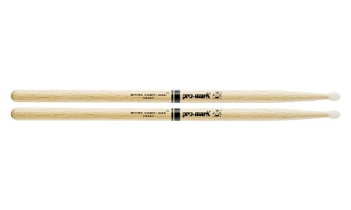 promark-pw2bn-bacchette-in-quercia-giapponese-shira-kashi-con-punta-in-nylon