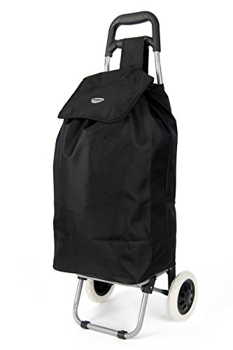 hoppa-1-year-warranty-23-black-lightweight-hard-wearing-and-light-weight-microfiber-material-wheeled