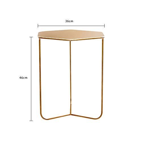 Table Décoration extérieur Décoration Décoration Table extérieur extérieur Table nwONP08Xk