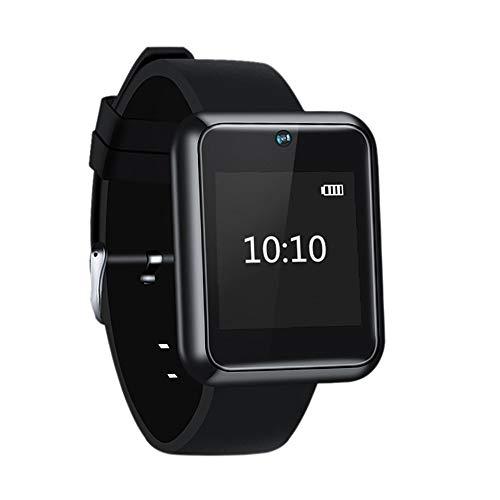 Smart Watch, Jamicy® ZGPAX S79 mit 5.0 MP Kamera-Handkameramagnet Sportkamera HD1080P Video