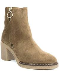 25c36c1061b45 Amazon.es  ALPE - Zapatos para mujer   Zapatos  Zapatos y complementos