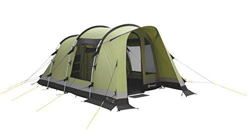 Preisvergleich Produktbild Outwell Newgate 4 4-Personen-Zelt