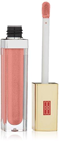 Elizabeth Arden Beautiful Color Luminous Lip Gloss 404 Coral Kiss