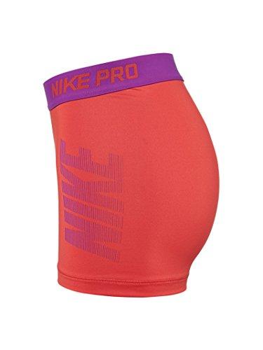Nike Mercurial Vapor VI SG Black 396123 080 LT CRIMSON/COSMIC PURPLE