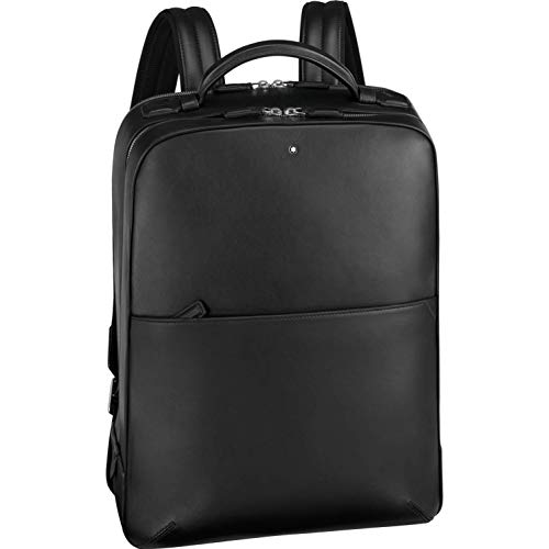Montblanc Backpack Large Black