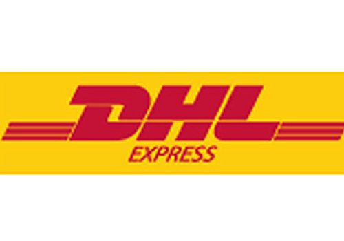 medeshe-international-express-shipping-extra-fee-dhl