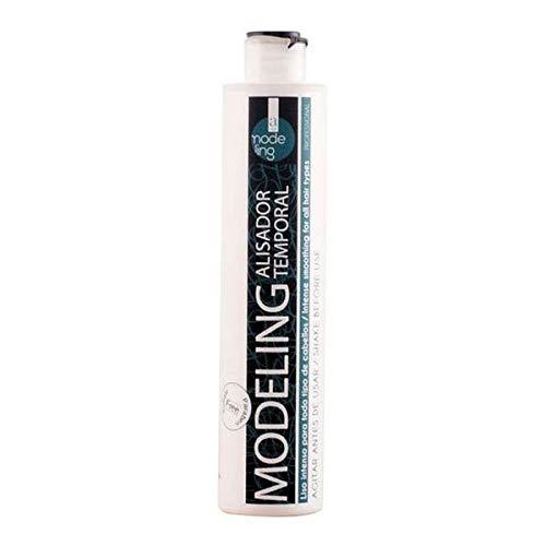Alexandre Cosmetics Modeling Alisador Temporal Liso Intenso Tratamiento Capilar - 250 ml