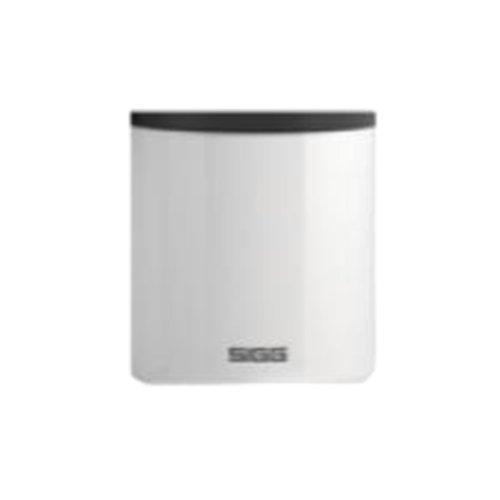 SIGG 0.4l pour gobelet thermo classic bidon 0,75 l &8476.00 1.0 l blanc