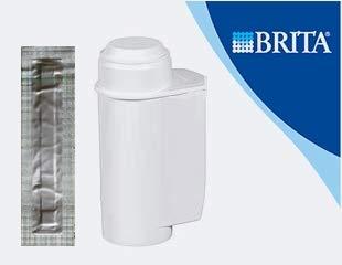 Filtro acqua brita addolcitore aqua aroma crema anticalcare lavazza ecl 101 nims ep950 ep850