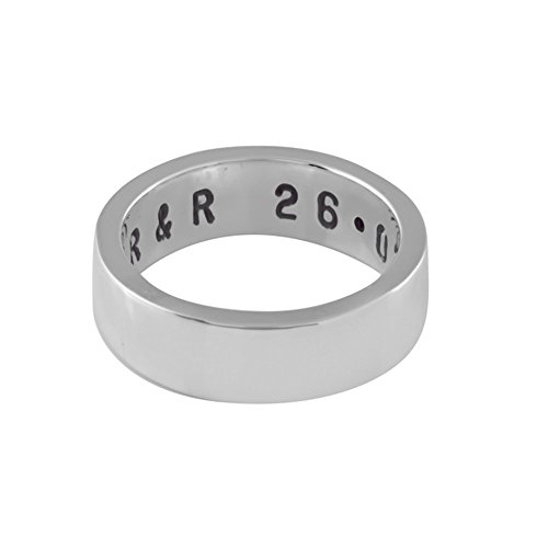 mens-personalised-message-ring-sterling-silver