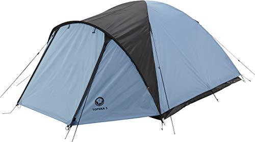 Grand für Camping,