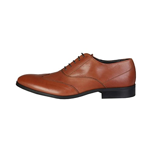 Made in Italia ISAIE Chaussures à lacets Homme