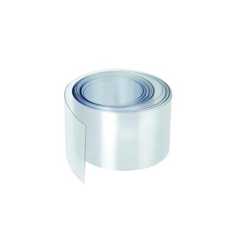 Rollo de PVC para Pastelería - Ibili