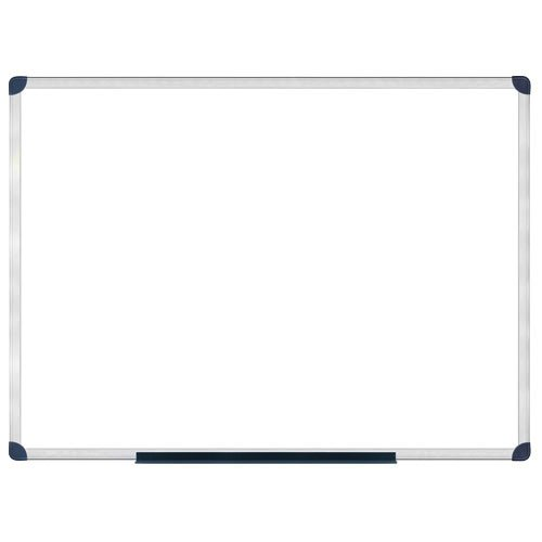 large-drywipe-magnetic-whiteboard-home-office-1200mm-x-900mm