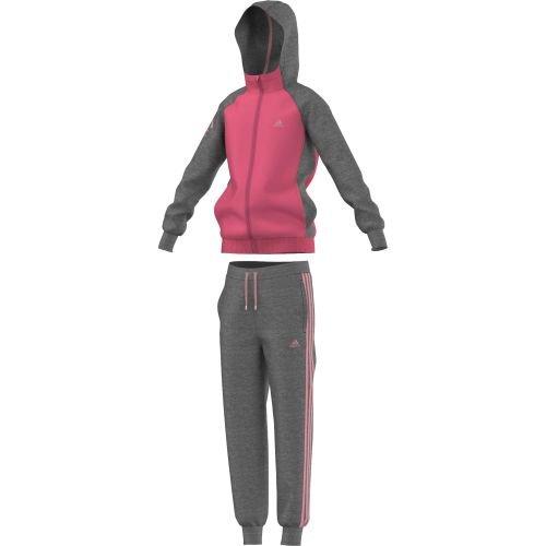 7bd95eac7b4470 lll➤ Adidas Anzug Mädchen 164 Vergleichstest 2019 » ✅ TOP 10