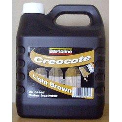 bartoline-creocote-base-de-aceite-tratamiento-de-madera-luz-4l