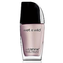 Wet n Wild Yo Soy Wild...