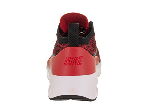 Nike, Sneaker donna Red