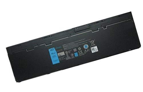 BPX Laptop Battery 7.4V 45WH Battery Dell Latitude E7440 Ultrabook 7000 F38ht G0g2m Pfxcr T19vw