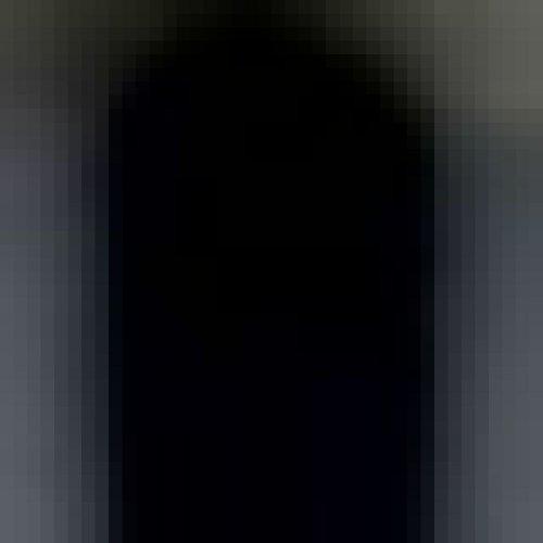 Eastpak - Egghead, Zaino 43x31x25 cm, Rosa brillante, 43 x 31 x 25 Reale (test royal)