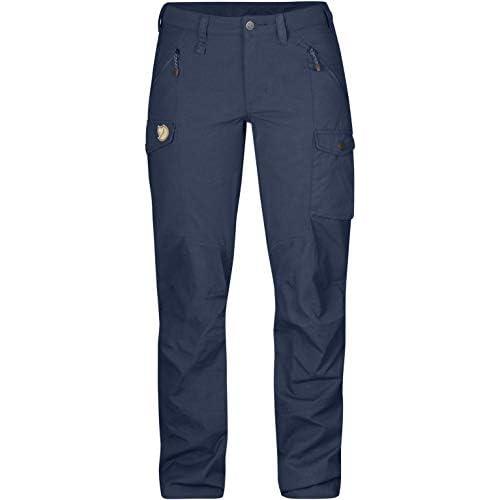 31rkONmyAUL. SS500  - FJÄLLRÄVEN Women's Nikka Trousers